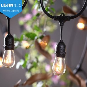 Hot sell led bulb with remote of Bottom Price
